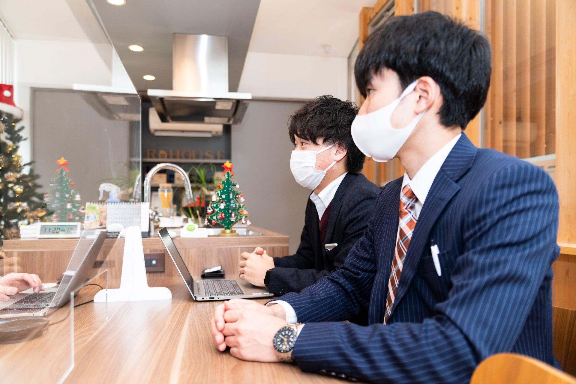 07_【イタンジン】ピタットハウス半田店