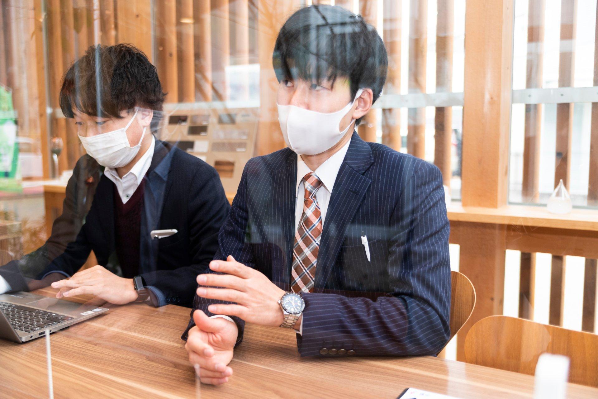 08_【イタンジン】ピタットハウス半田店