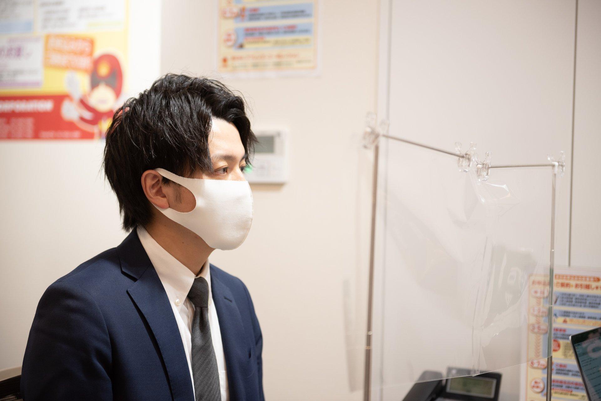 14_【イタンジン】アブレイズコーポレーション様