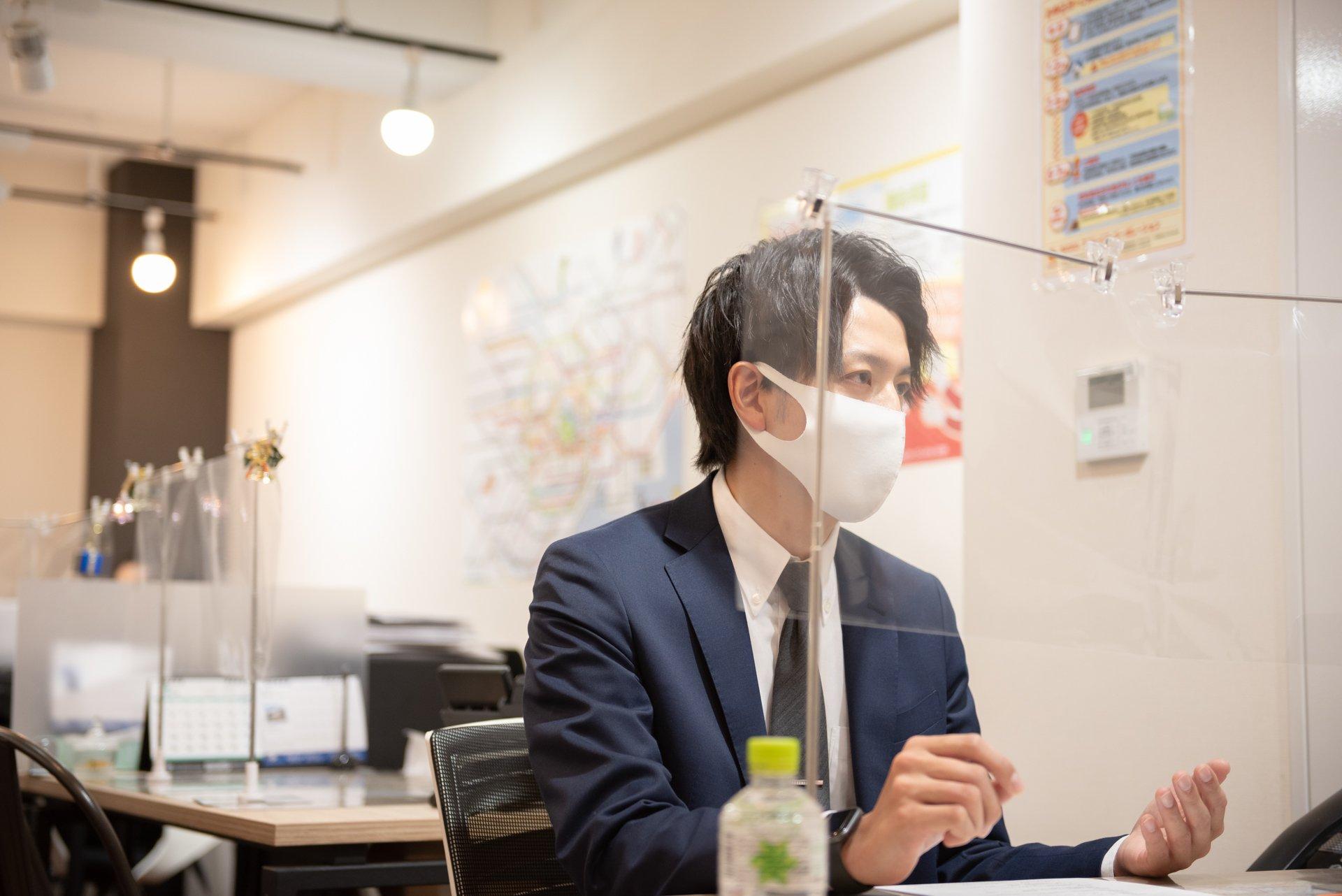 15_【イタンジン】アブレイズコーポレーション様