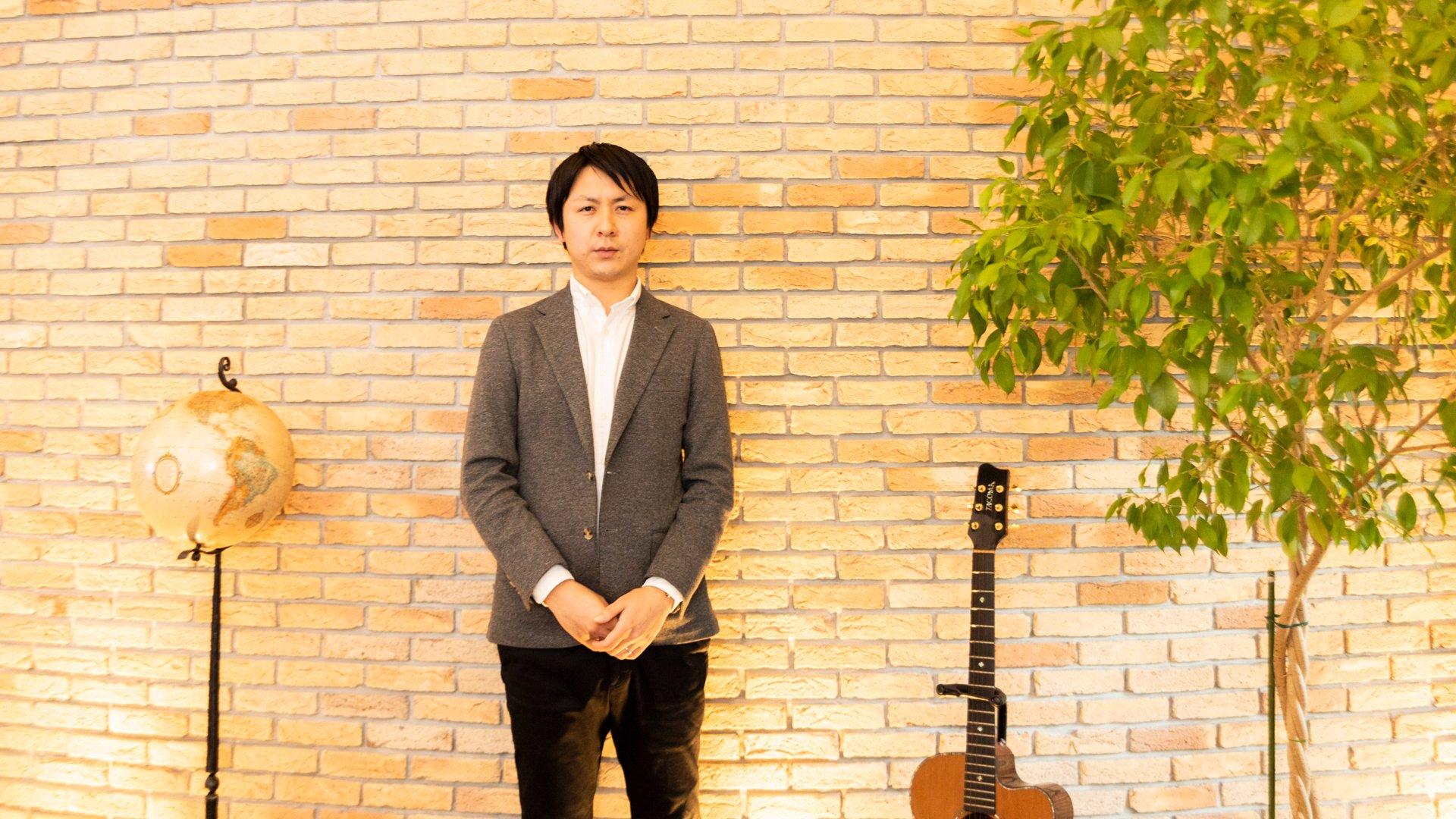 27_【イタンジン】S_T社訪問