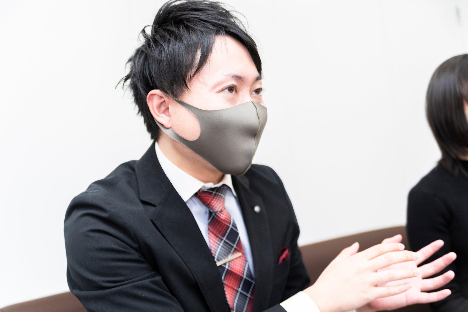 28_【イタンジン】遠州鉄道