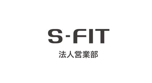cts06-sfit02