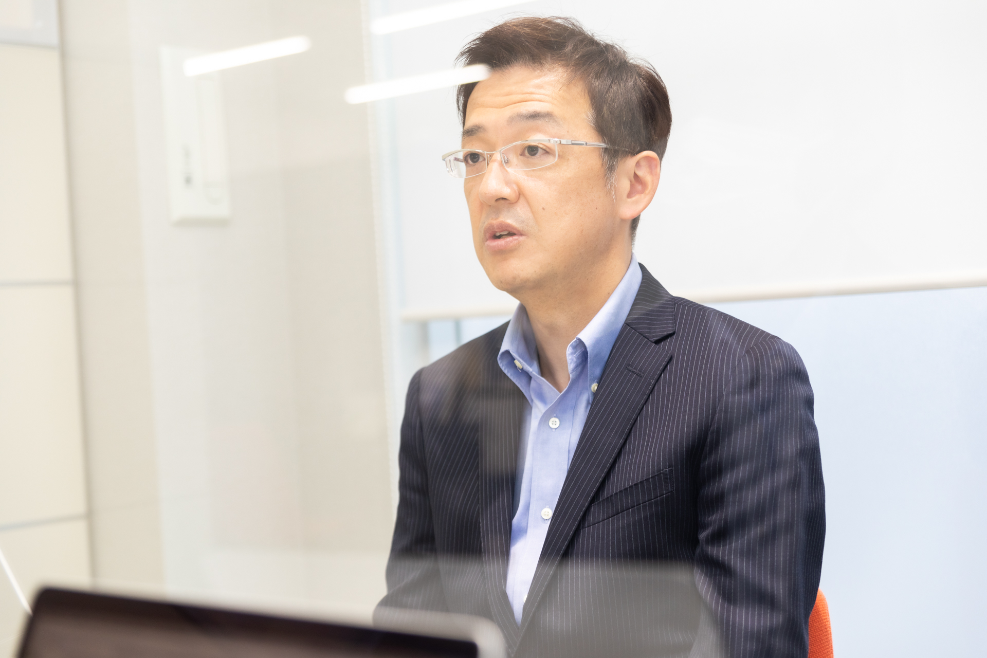 nozawa01